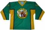 bluzy hokejowe